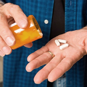 Какими лекарственными препаратами можно вылечить подагру