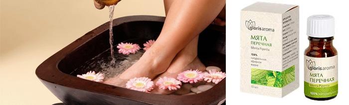 Отекли ноги: как и чем снять отек быстро, причины, методы профилактики