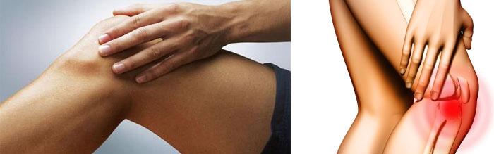 Артроз суставов: что это за болезнь, симптомы и способы лечения