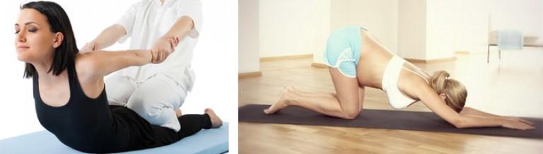 евдокименко исцеляющая гимнастика для тазобедренных суставов
