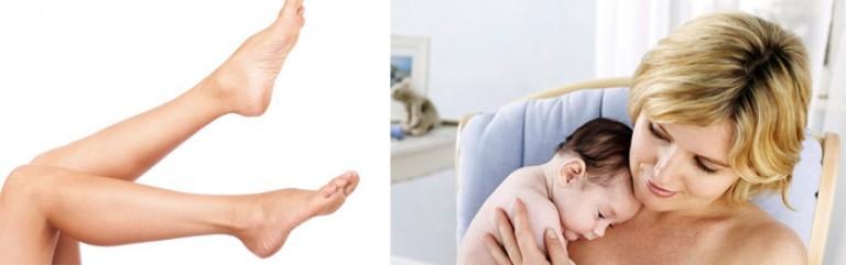 Permanent link to казань к какому врачу обращаться с заболеванием