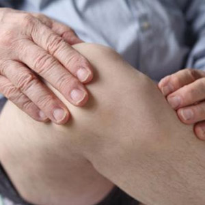 Обзор лекарственных препаратов от артрита суставов