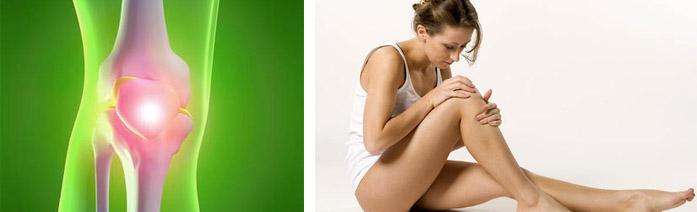 Артроз 3 степени коленного сустава лечение причины профилактика