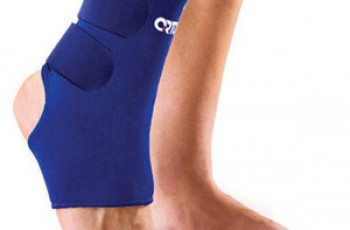 Почему появляется боль в тазобедренном суставе