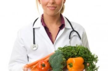 Отзывы об эндопротезировании сустава в ниито