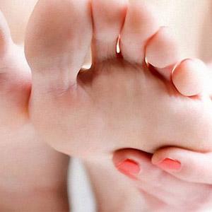 Как вылечить косточку на ноге средствами народной медицины