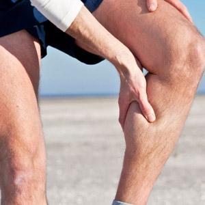 Профилактические меры от варикозного расширения вен на ногах