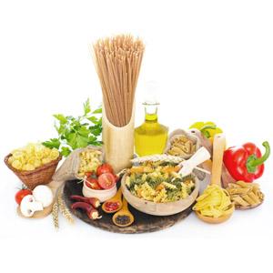 Рацион питания при подагре и повышенном уровне мочевой кислоты