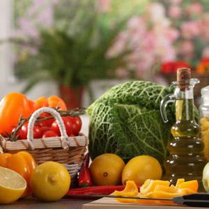 Рацион питания при подагре - как составить меню