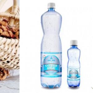 Что можно пить