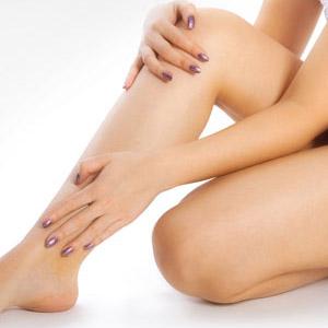 Выбираем мазь для лечения варикозного расширения вен на ногах