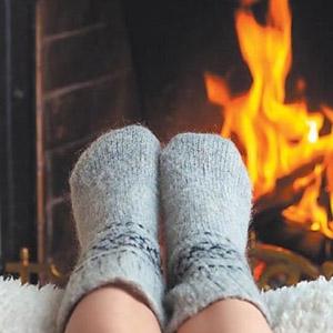 Из-за чего бывают холодные конечности и как это лечится