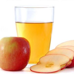 Можно ли вылечить варикозное расширение вен яблочным уксусом