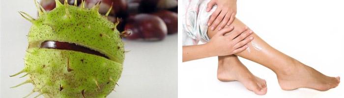 Средство от заболевания вен
