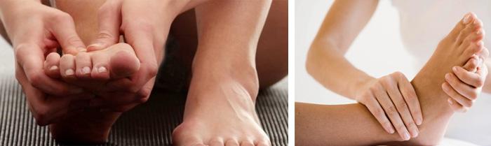 Особенности терапии при артрите