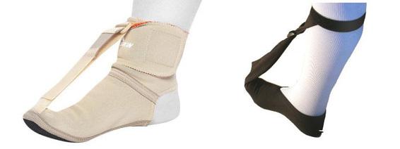 Что такое страсбургский носок