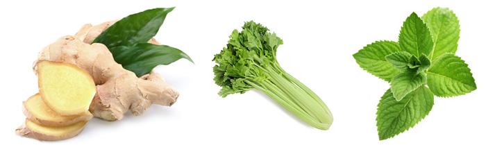 Эффективные растительные средства