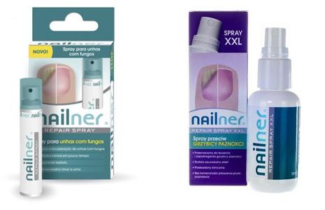 Nailner Repair