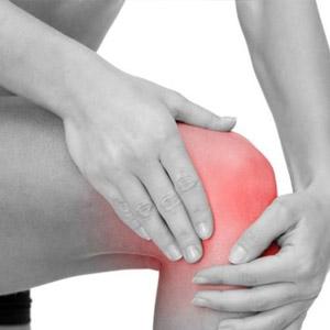 Болевые ощущения в коленном суставе с внешней стороны сбоку