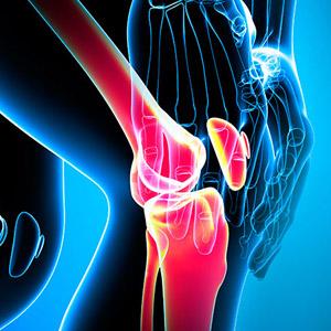 Воспалительный процесс в суставах ступни