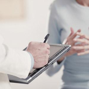 Какой врач назначает лечение при артрите