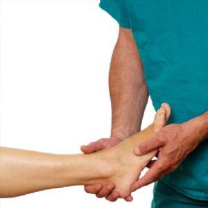 Как лечить тромбофлебит глубоких вен в области нижних конечностей