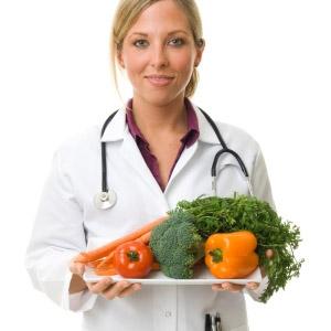 Как правильно питаться при лечении артроза коленей