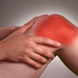 Лечение деформирующего артроза колена 3 степени