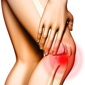 Можно ли полностью вылечиться при артрозе суставов