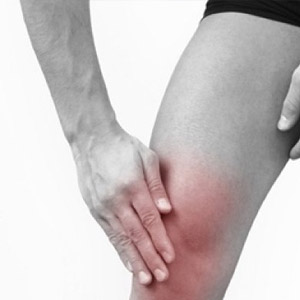 Особенности терапии при аллергическом артрите