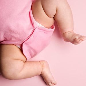 Особенности терапии при дисплазии тазобедренных суставов у детей и грудничков