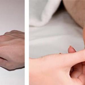 Почему возникают костные наросты