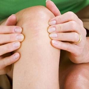 Признаки инфекционного артрита суставов и его лечение
