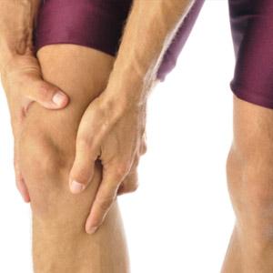 Тендинит колена - что это такое