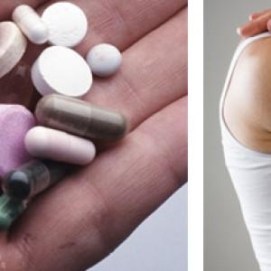 Чем лечить артрит