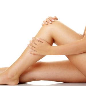 Что делать, если после родов болят колени
