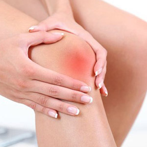 Что такое супрапателлярный бурсит колена