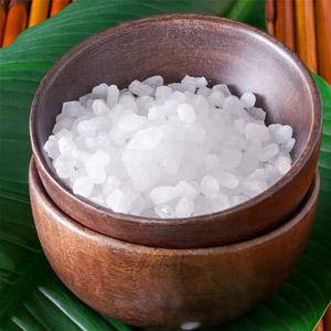 Эффективность солевых компрессов при артрозе